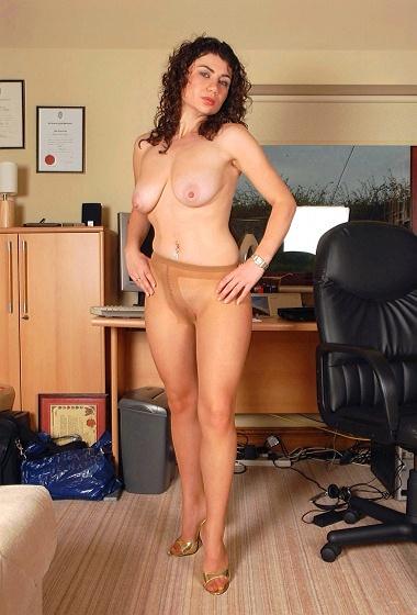 Jayne - Homegirl latino