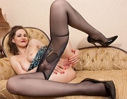 Lodge and your free stockings pantyhose tights alive, alluring