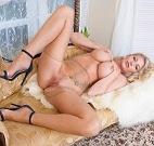 Danielle Maye